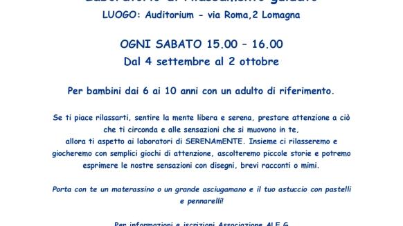 Lomagna_Word_SerenaMente