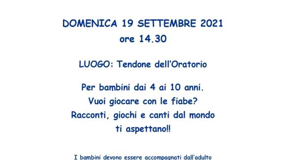 Lomagna_Word_Fiabeinvaligia_page-0001